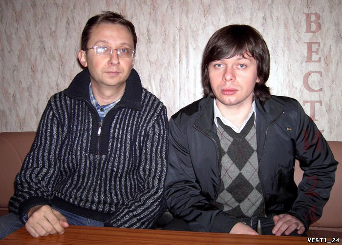 АХРА ОЧАРОВАЛ ЗНАМЕНЦЕВ - 28 Ноября 2008 - Эксклюзив - Знаменск Ахтубинс Вести 24 Информбиблиотека Куцаева